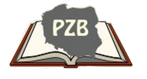 PZB